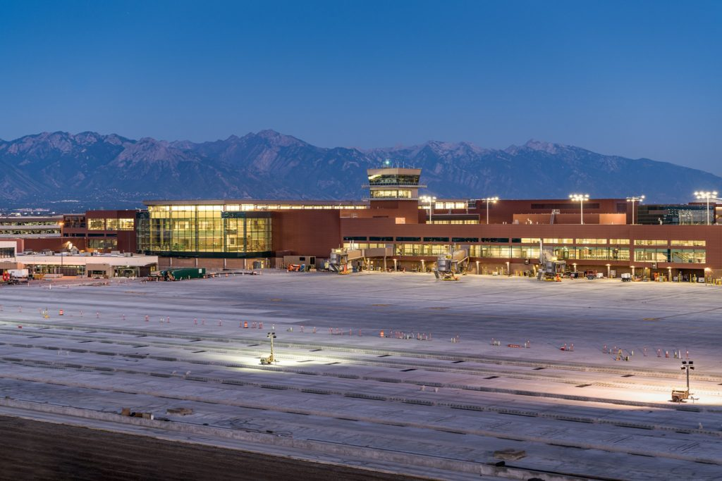 SLC-Airport-Outside-1024x683.jpg